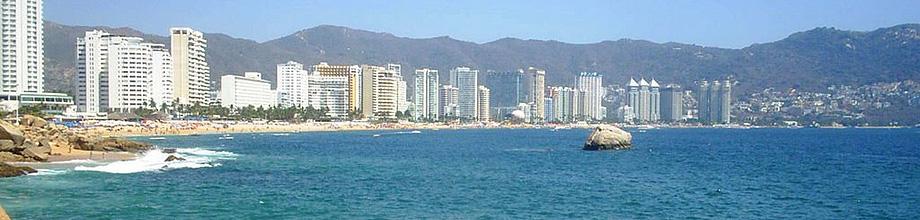 ville-d-acapulco