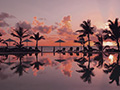 (10398) - Hôtel Breathless Punta Cana Resort And Spa