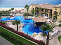 (10538) - Hôtel Pueblo Bonito Sunset Beach
