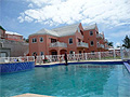 (10558) - Hôtel Clear View Villas And Suites