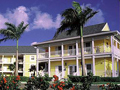 (1067) - Hôtel Sunshine Suites Resort