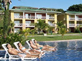 (1151) - Hôtel Royal Decameron