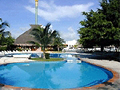 (1346) - Hôtel Akumal Beach Resort
