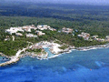 Hôtel Occidental Grand Xcaret