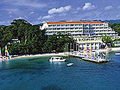 (199) - Hôtel Sandals Grande Riviera Beach And Villa