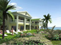 (2723) - Hôtel Grand Palladium Jamaica