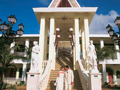 (3040) - Hôtel Riu Palace Tropical