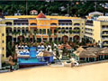 (3071) - Hôtel Iberostar Grand Rose Hall