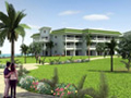 (3157) - Hôtel Grand Palladium Lady Hamilton