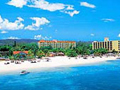 (599) - Hôtel Sandals Montego Bay