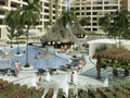 (8587) - Hôtel Marival Residences And World Spa