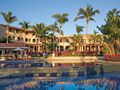 (8742) - Hôtel Zoetry Agua Punta Cana