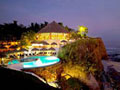 (8890) - Hôtel Royal Suites Punta Mita
