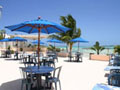 (9244) - Hôtel Palm Bay Beach Club