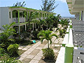 (9382) - Hôtel Fun Holiday Beach Resort