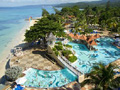 (9392) - Hôtel The Jewel Dunns River Beach Resort