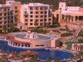 (9427) - Hôtel Pueblo Bonito Pacifica Resort And Spa