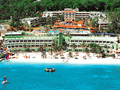 (993) - Hôtel Beaches Boscobel