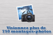 Montages-photos
